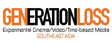 Generationn Loss festival Manila 14-30 March 2012