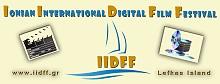 Ionian International Digital Film Festival