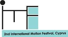 International Motion Festival Nicosia