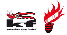 XI - Kansk International Video Festival