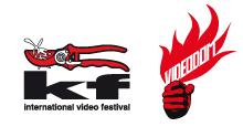 XI - Kansk International Video Festival