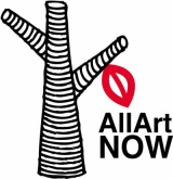 All Art Now New Media Arts Festival Damascus (SY)