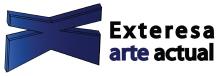 ExTeresa Arte Actual Mexico City