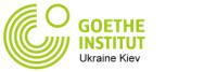 Goethe Institut Bangkok