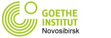 Goethe Institut Novosibirsk/Russia