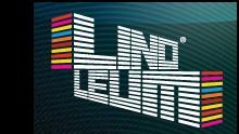 Linoleum - Int. Animation Festival Moscow