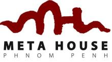Meta House  Phnom Penh - Cambodia