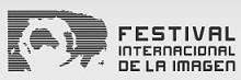 Festival Internaticial de la Imagen - Manizales/Colombia