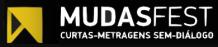 Mudas Film fest Madeira