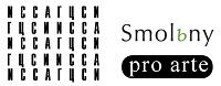 NCCA - Smolny-ProArte St.Petersburg