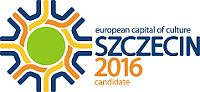 Szczecin 2016